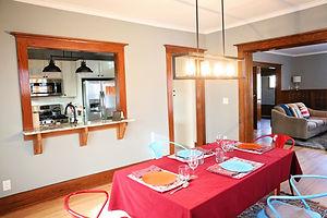 4018-Dining.jpg