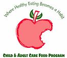 Cacfp logo.png