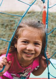 beautiful-child-childhood-1805843.jpg