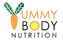 yummy body logo.png