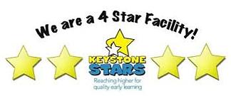 Keystone stars 4 image.png