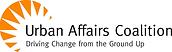 Urban affairs logo.png