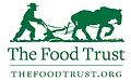 food trust logo.png