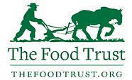 food trust logo.png