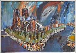 Notre-Dame de Paris (1951)