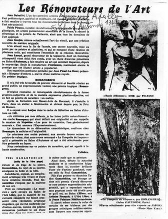 Revue Apollo - Vallobra.jpg