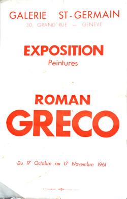 Galerie St-Germain