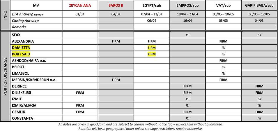 MED sailing schedule wk 13.jpg