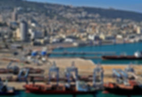 Port_of_Haifa_2752-1.jpg