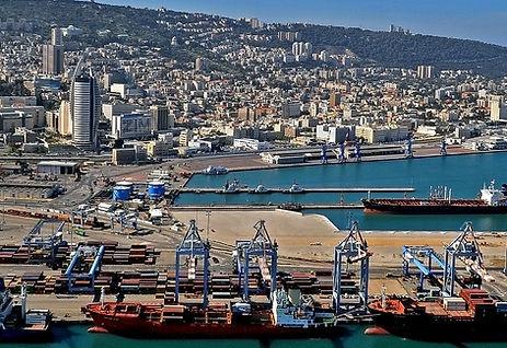 Port_of_Haifa_2752-1.jpg