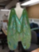Costume Crafts