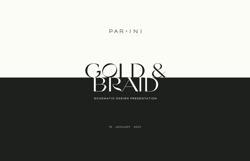 210113_GOLD+BRAID.jpg