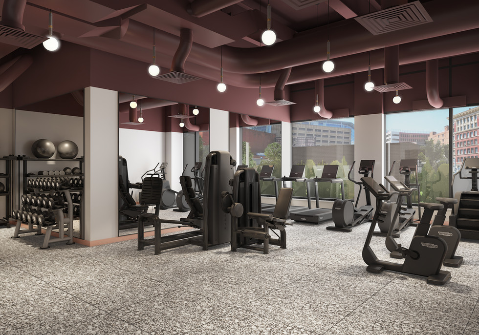 View 02-Fitness center_V 04.jpg