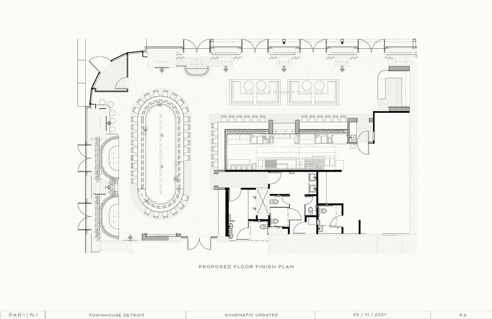 210511_Townhouse Detroit_Schematic3.jpg