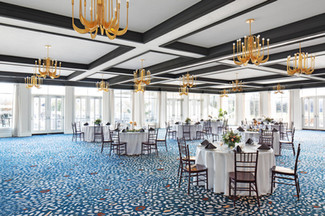 Linea-ballroom1REVISED.jpg