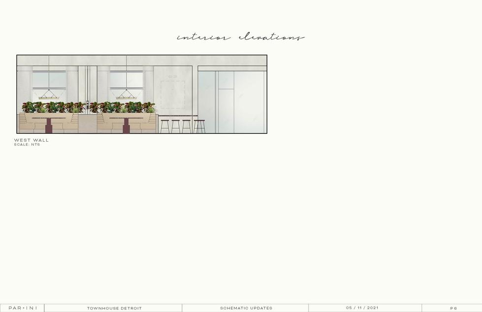 210511_Townhouse Detroit_Schematic6.jpg