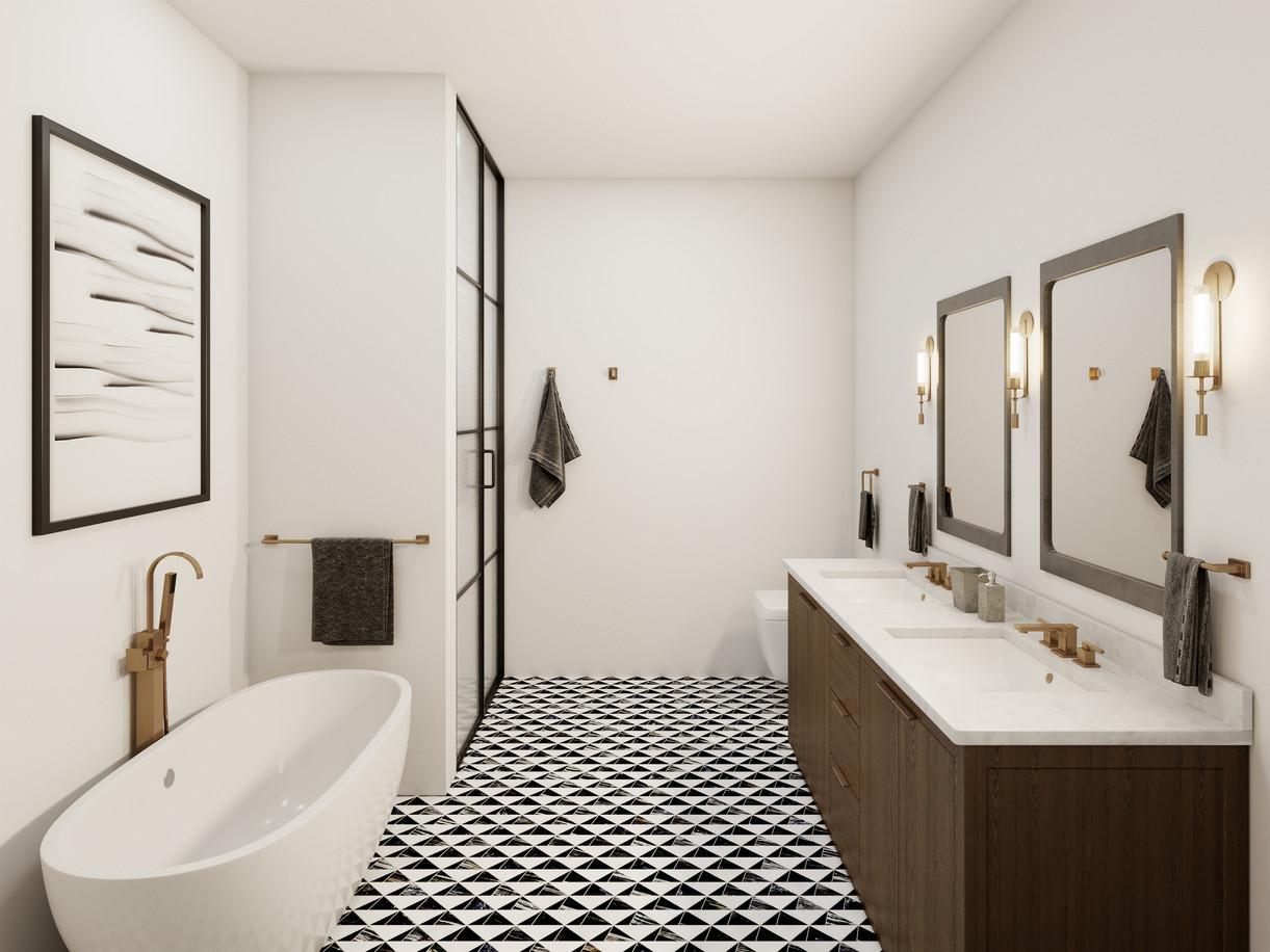 Unit 100 Master Bathroom.jpg
