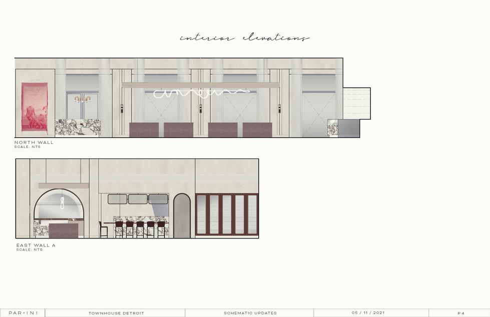 210511_Townhouse Detroit_Schematic4.jpg