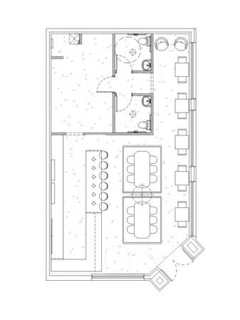 PARINI_DRIP HOUSE 5