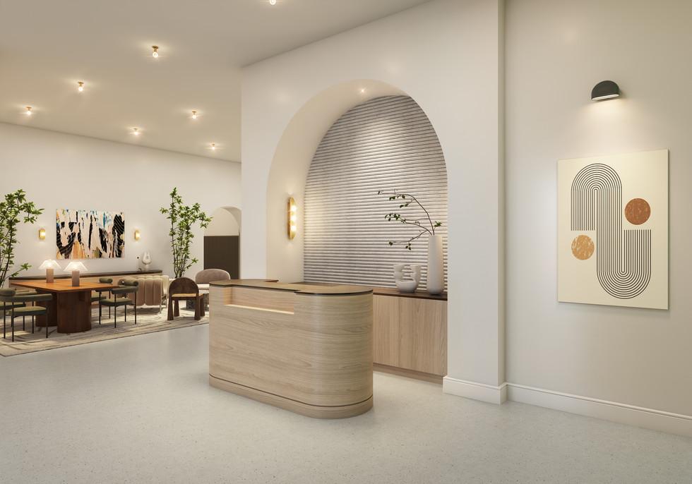View 01-Lobby Interior_V 04.jpg