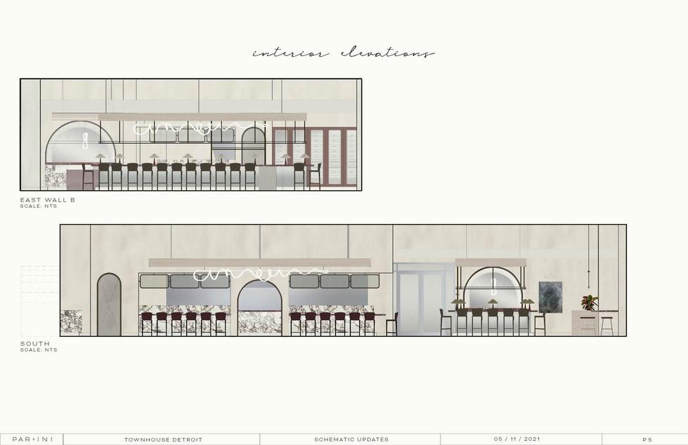 210511_Townhouse Detroit_Schematic5.jpg