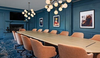 Linea-boardroom.jpg