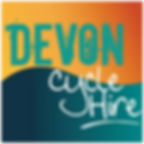 Devon Cycle Hire.jpeg