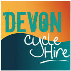 Devon Cycle Hire.jpeg