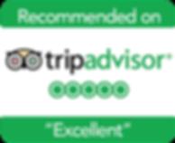 Trip-Advisor-Rating-5-star-1.png