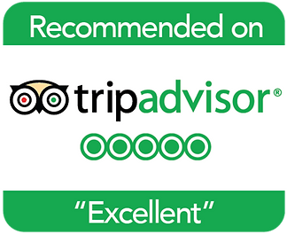 Trip-Advisor-Rating-5-star-1.png