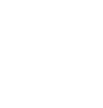 logo terre et fourchette
