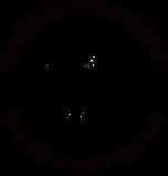 Logo de Terre et Fourchette, la cuisine qui a du sens