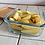 Thumbnail: Pommes de terre
