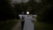 Screen Shot 2020-01-14 at 3.34.53 PM.png