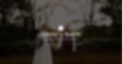 Screen Shot 2020-01-14 at 3.30.33 PM.png