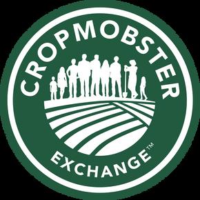 CropMobster