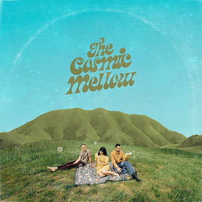The Cosmic Mellow COVER.jpeg