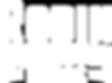 RL-CREATIVE-LOGO-3.1-WHITE.png