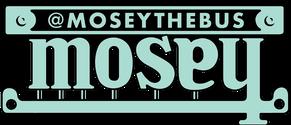 MOSEY-BUS-LOGO-02-AQUA.png