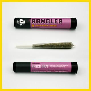 Rambler-BeachDaze-Lightbox-02.jpg