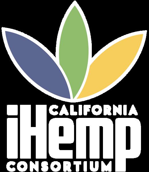 iHemp