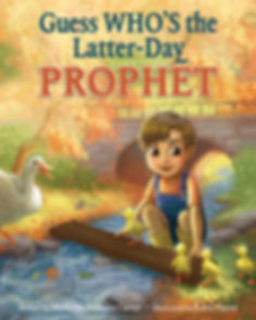 Guess-Who's-the-Latter-Day-Prophet_97814