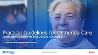 Practical Guidelines for Dementia.png