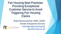 Fair Housing Best Practices.png