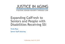 Expanding CalFresh to Seniors.png