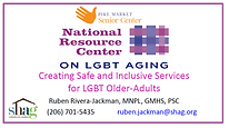 Creating Safe and Inclusive Environment