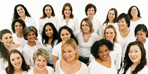 o-WOMEN-DIVERSITY-facebook.jpg