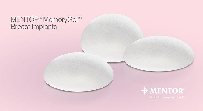 Mentor-Implants-1024x563-2.jpeg
