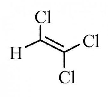 trichloroethylene.jpg