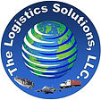 Logistics logo.jpg